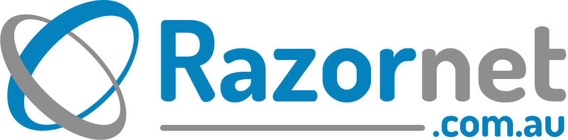 Razornet Technologies